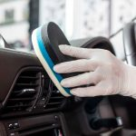 car-detailing-interior