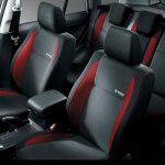 suzuki_grand_vitara_new_5door_3396