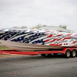 Scarab-full-printed-boat-wrap